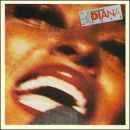 Discografía de Diana Ross: An Evening with Diana Ross
