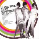 Discografía de Diana Ross: Diana Ross & the Supremes Remixes