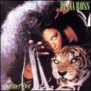 Discografía de Diana Ross: Eaten Alive