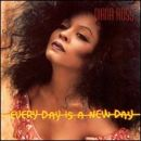 Discografía de Diana Ross: Every Day Is a New Day
