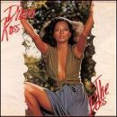 Discografía de Diana Ross: The Boss