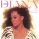 Discografía de Diana Ross: Why Do Fools Fall in Love