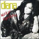 Discografía de Diana Ross: Workin' Overtime