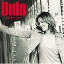 Discografía de Dido: Life for Rent