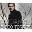 Diego Torres: álbum Andando