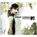 Discografía de Diego Torres: Diego Torres: MTV Unplugged