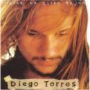 Diego Torres: álbum Tratar de estar mejor