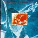Discografía de Dire Straits: On Every Street
