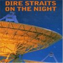 Discografía de Dire Straits: On the Night
