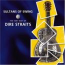 Sultans of Swing: The Very Best of Dire Strait album
