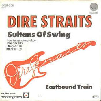 Sultans of Swing | Dire Straits