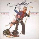 Discografía de Dolly Parton: 9 To 5 And Odd Jobs