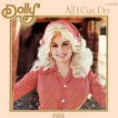 Discografía de Dolly Parton: All I Can Do