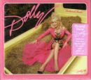 Discografía de Dolly Parton: Backwoods Barbie