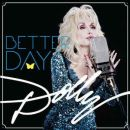Discografía de Dolly Parton: Better Day