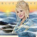 Discografía de Dolly Parton: Blue Smoke