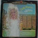 Discografía de Dolly Parton: Bubbling Over