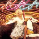 Discografía de Dolly Parton: Dolly, Dolly, Dolly
