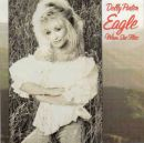 Discografía de Dolly Parton: Eagle When She Flies