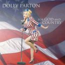 Discografía de Dolly Parton: For God And Country