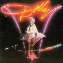 Discografía de Dolly Parton: Great Balls Of Fire