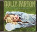 Discografía de Dolly Parton: Halos & Horns
