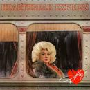Discografía de Dolly Parton: Heartbreak Express