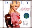 Discografía de Dolly Parton: Heartsongs (Live From Home)