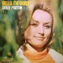 Discografía de Dolly Parton: Hello, I´m Dolly