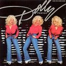 Discografía de Dolly Parton: Here You Come Again