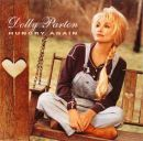 Discografía de Dolly Parton: Hungry Again