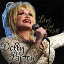 Discografía de Dolly Parton: Live And Well