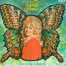 Discografía de Dolly Parton: Love Is Like A Butterfly