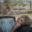 Discografía de Dolly Parton: My Blue Ridge Mountain Boy