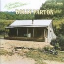 Discografía de Dolly Parton: My Tennessee Mountain Home