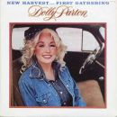 Discografía de Dolly Parton: New Harvest ... First Gathering