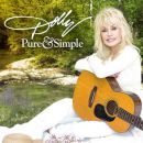 Discografía de Dolly Parton: Pure & Simple