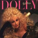 Discografía de Dolly Parton: Rainbow
