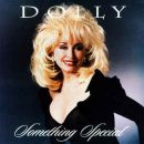 Discografía de Dolly Parton: Something Special