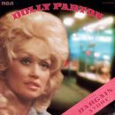 Discografía de Dolly Parton: The Bargain Store