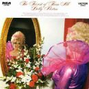Discografía de Dolly Parton: The Fairest Of Them All