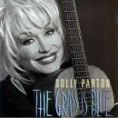 Discografía de Dolly Parton: The Grass Is Blue