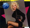 Discografía de Dolly Parton: The Great Pretender