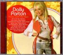 Discografía de Dolly Parton: Those Were The Days