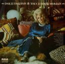 Discografía de Dolly Parton: Touch Your Woman
