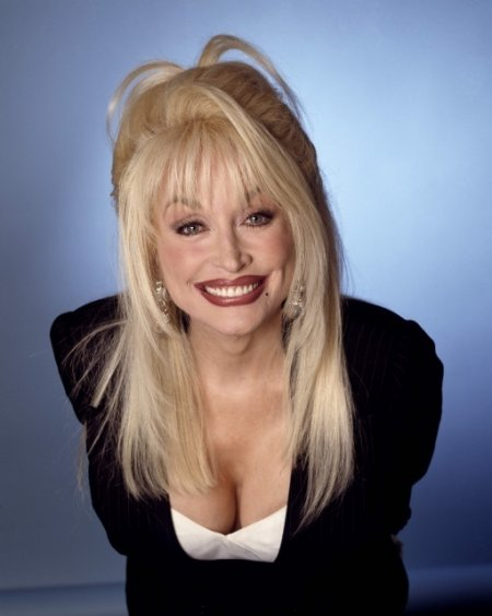 Fotos de Dolly Parton