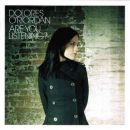 Discografía de Dolores O'Riordan: Are You Listening?