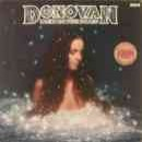 Discografía de Donovan: Lady of the Stars