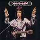 Donovan: álbum Live in Japan: Spring Tour 1973