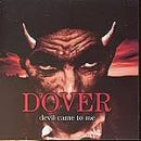Dover: álbum Devil came to me